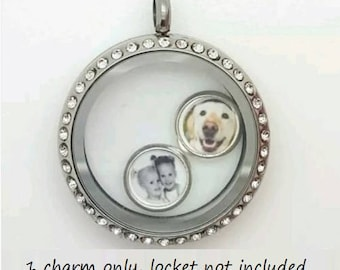 jersey charm necklace gifts floating softball best images one necklaces ksbaseballmom sport customized numbers locket chain crystal ball with personalized glass two pinterest on and charms way your keepsake lockets