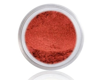 Eye Candy HD Wet/Dry Loose Pigments-Ain't Your Mama
