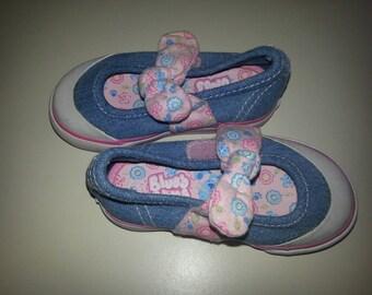 Blues Clues Shoes