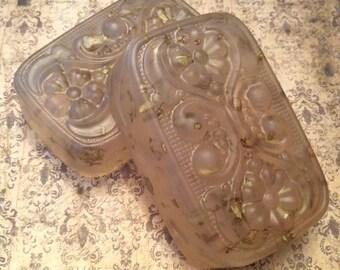 Cupid - Handmade Soap