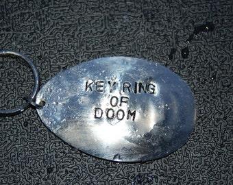 key ring of doom