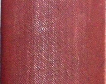 1902 The Bible and Modern Criticism by Sir Robert Anderson