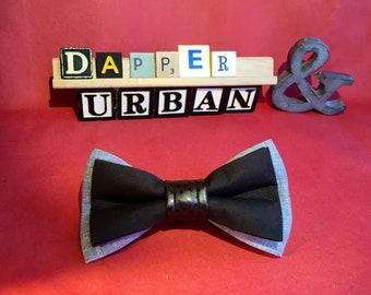 Formal Dapper Bow Tie