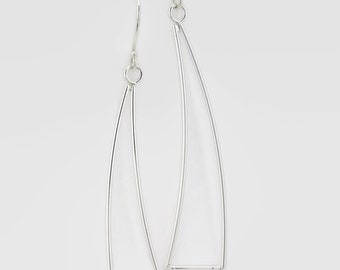 Sail Earrings