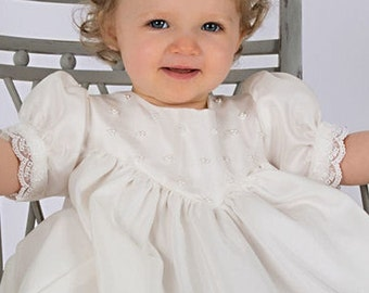 Christening Gowns, Sophie by Okika