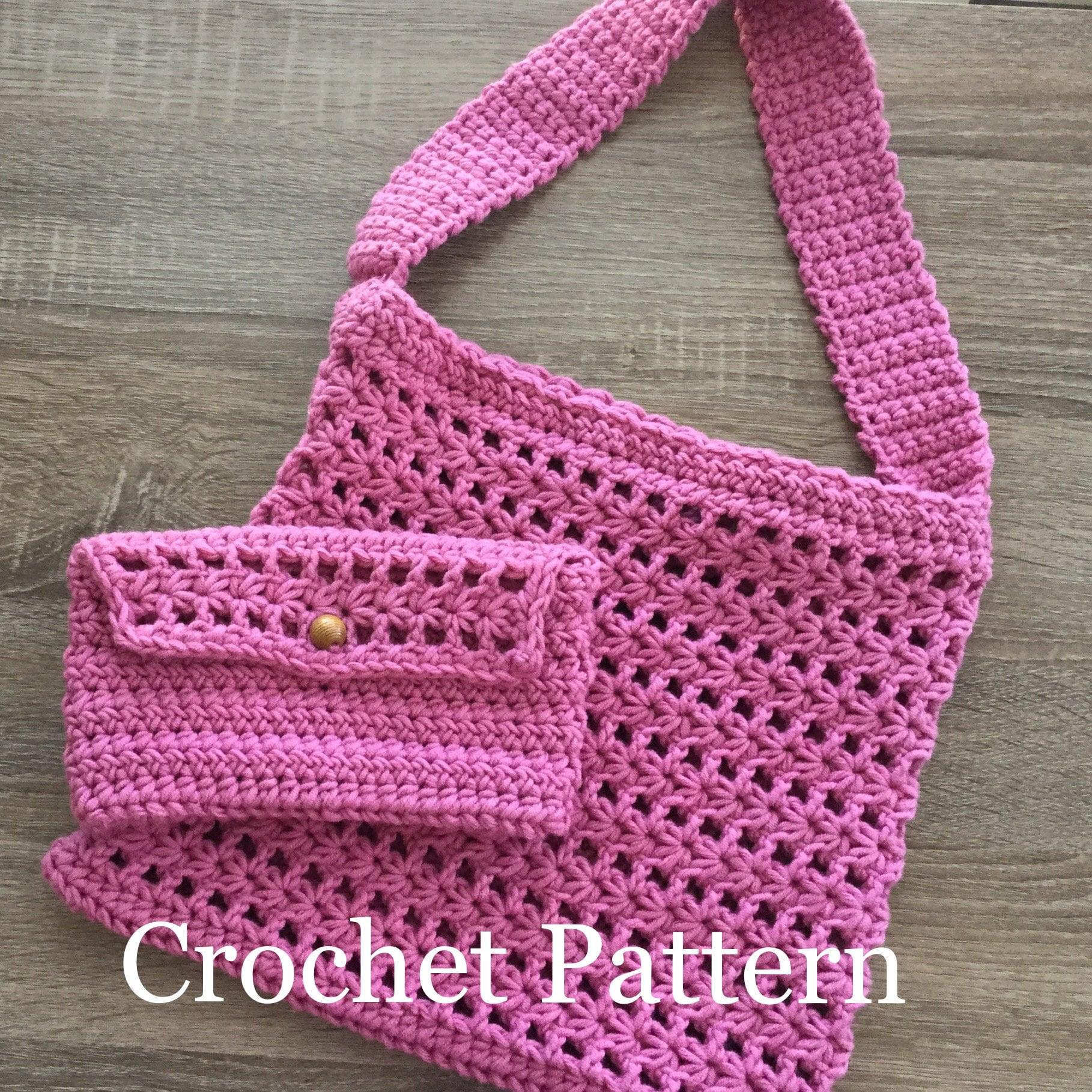 Famoso Estrella De David Patrón De Crochet Motivo - Ideas de ...