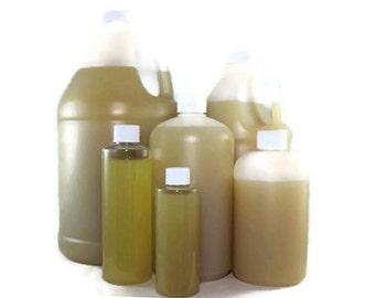 10 Free Mica & Pigment Base - ButterLush Suspension Base - DIY Nail Polish-Your Choice 16 OZ-1 Gallon