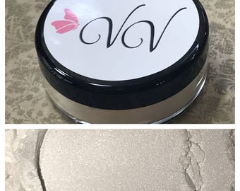 SOOTHING - FILTER FX Setting Powder - diffuses the appearance of lines and wrinkles - Translucencent