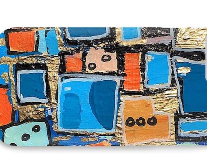 ARTISTIC iPhone 8 Plus case, iPhone 8 Plus cases, iPhone 8 case, iPhone 8 cases, iPhone case, iPhone X case, iPhone 10 case, iPhone cover