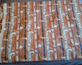Flying Squirrels Pillowcase