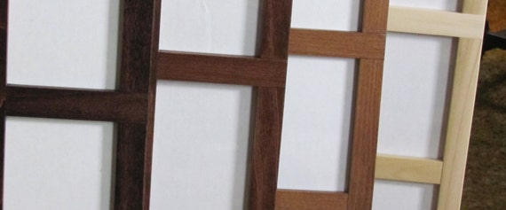 picture frame collage collage frame multiple openings frame photo collage frame multiple pictures frame collage picture frame - Multiple Picture Frame