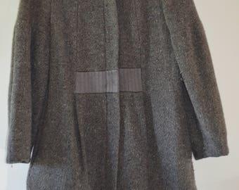SALE 25%! Winter coat Part Two 90 32 Rare 6UK EUR!
