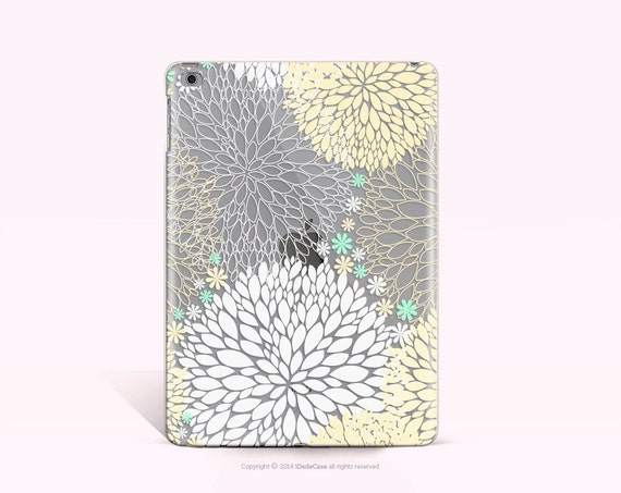 iPad Air 2 Case Floral iPad mini 4 Case Rubber iPad Air 2 Case Gold Rose iPad Cases CLEAR iPad Mini 2 Case CLEAR iPad Mini 4 Case CLEAR
