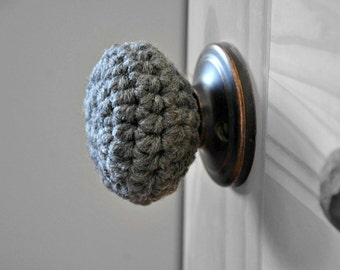 Door knob | Etsy