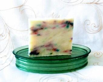 Confetti Cake Wholesale Soap bars, Soap Starter Pack, Wholesale Soap bars, Private Label Soap, Soap For Resale, Wholesale Soap, Bulk