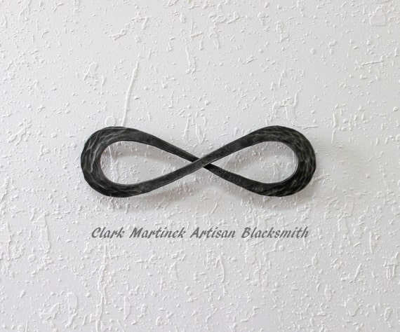 Infinity Symbol Anniversary Gift For 6 Years Of Marriage