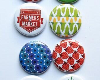Farmer Market 1 Flair