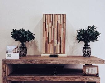 HARU(SPRING) - Small mini sgi butsudan altar fully handmade ( NEW) - Modern Japan Minimalist