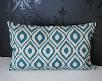 70's, cushion cover pillow cover