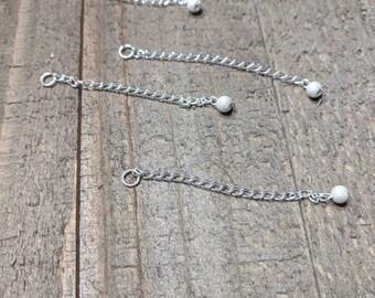Bracelet Extender