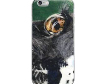 iPhone Case - Dream