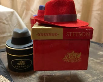 dating-stetson-hat-boxes-animated-gif-creampie