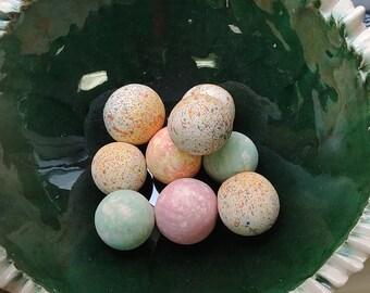 Ceramic Essential Oil Balls