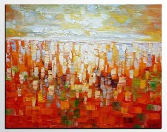 Large Art, Wall Art, Abstract Art, Abstract Painting, Oil Painting, Original Painting, Canvas Art, Canvas Painting, Heavy Texture Painting