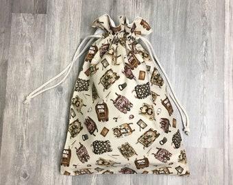 Waterproof bag, wet bag, school