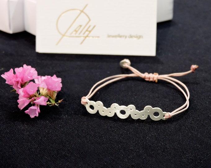 Αll Day Bubbles Bracelet