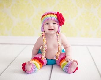 baby girls hat, baby hat, girls hat, newborn girl hat, baby girls hat, , crochet , girls hat, kids hat, newborn girl hat, toddler girls hat
