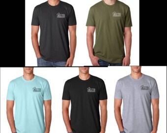 Arrested Development - Bluth Co T shirt
