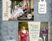 Graduation Announcement -...