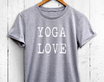 Yogaholic Sweater - Cute Yoga Top, Yoga Sweatshirt, Womens Yoga Shirt, Funny Yoga Sweater, Gift for Yoga Lover, Yoga Addict Shirt