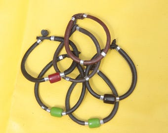 simple bangles