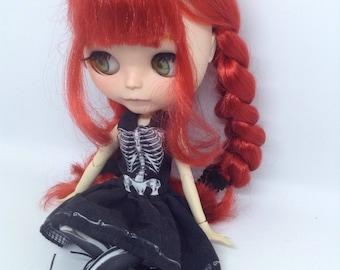 Epica Blythe Custom