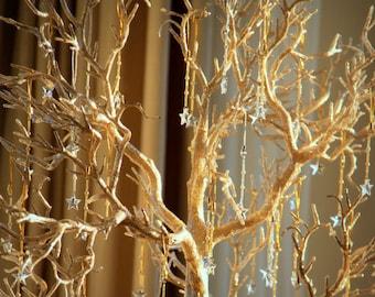 wedding wish tree etsy