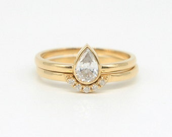 two aquaandtopaz the rings wedding forever traditional engagement non still diamonds are nontraditional
