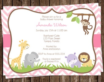 Baby shower invitation free baby shower invitation templates free free online baby shower invitations free invitation ideas filmwisefo