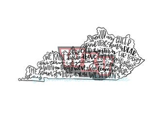 Western Kentucky University Fight Song