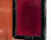 Eastman Kodak Brownie Saf...