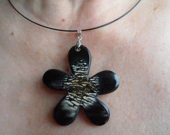 GAZELLE necklace