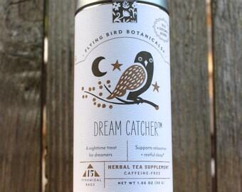 0440 Dream Catcher tea 15bag tin