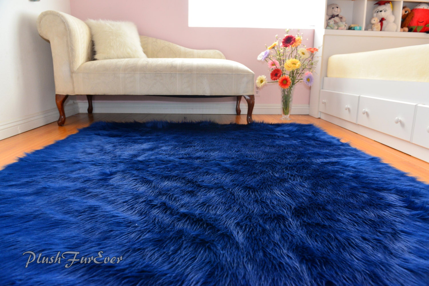 blue cleaners solid rug ideas navy round area pattern rugs designs