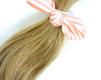 Jocelovely GRAB BAG Hair Tie Elastic Set