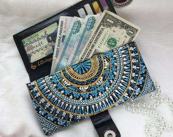 leather wallet, clutch purse, personalized wallet, wallet, travel wallet, slim wallet, womens wallet, handmade wallet, wallets for women