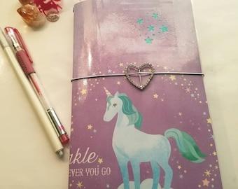 Magical Journal