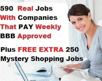 Work From Home Info, Work From Home, Making Money From Home, Work At Home Jobs, Work From Home Jobs, Business Ideas, Homebased Jobs Online