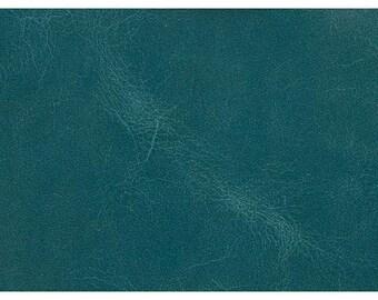 L.HAUTE.AZURE | Kravet Couture Upholstery Fabric
