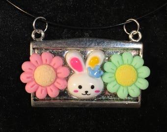 Funny Hunny Easter Bunny!!